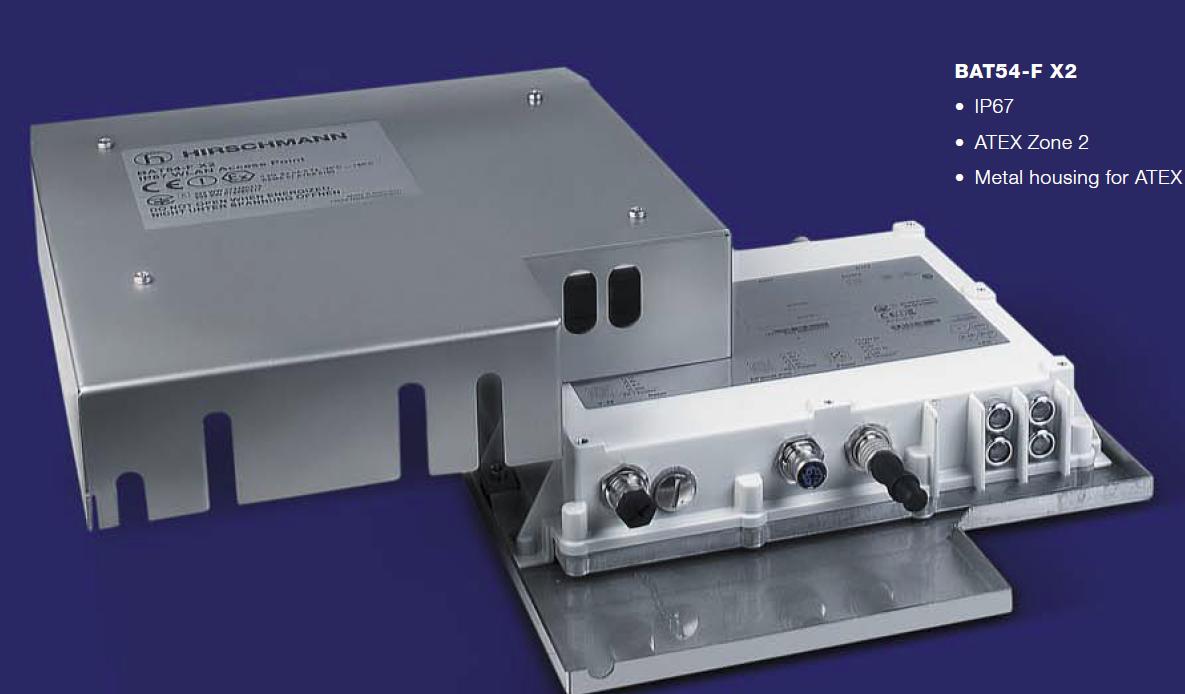 Atex Services Australia Alarm Antenna Camera Cctv Connector Watt 24 Ghz 80211g Poe Wifi Amplifier Ha2401gxe2000 Bat54f X2