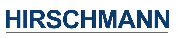 Hirschmann - Homepage (Wired & Wireless Solutions International
